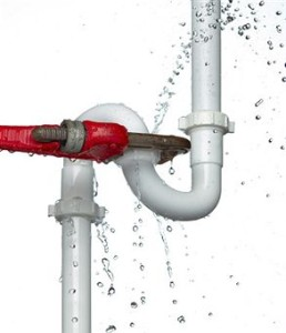 Professional water pipe leak repair in San Dimas by leak detection plumbers near you.